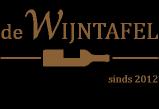 De Wijntafel Logo